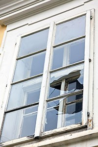Window 17